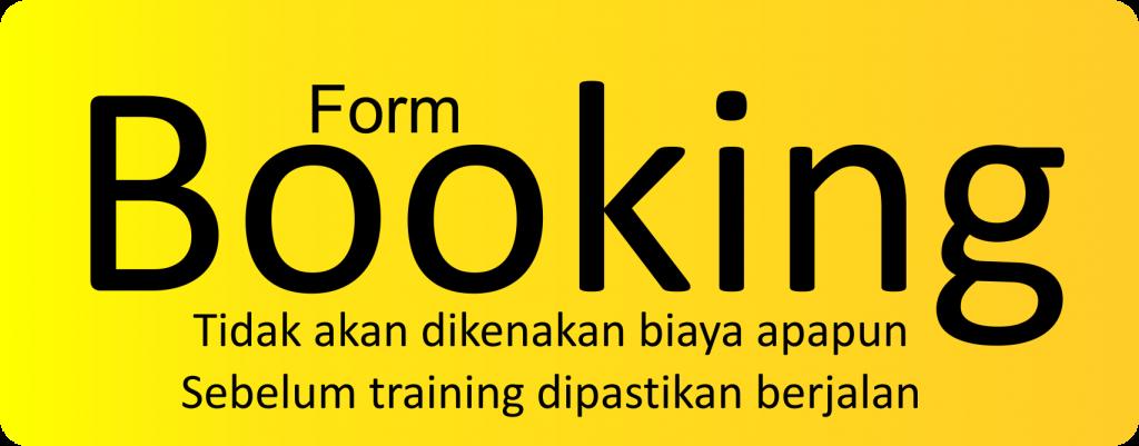 Training ISO 17025 Bandung Versi 2017