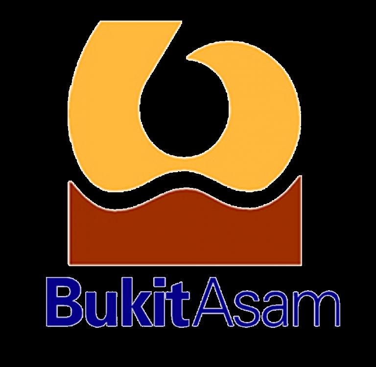 logo-bukit_asam
