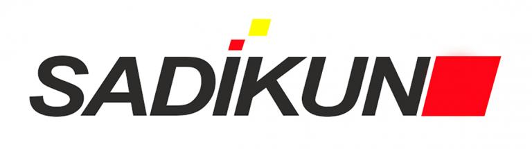logo sadikun