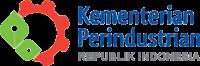 logo_kemenperin_png