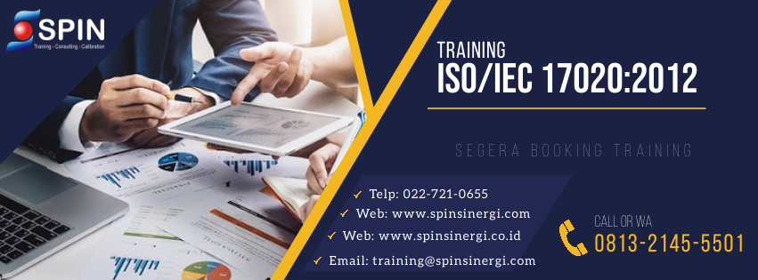 Training Training Audit Internal ISO 17025